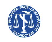 PACE & CCE